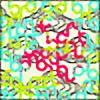 SnoO-desings's avatar