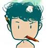 Snoo-Snoo's avatar