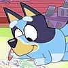 snoobs01's avatar