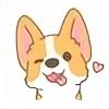 Snoodle-boodle's avatar