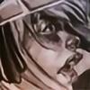 SnoodleDoodle's avatar