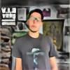snookart's avatar