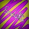 Snookie987's avatar