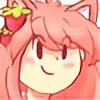 SnookieVonPink123's avatar