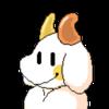 SnookyPookyOwO's avatar