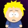 snoooze's avatar