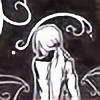 snoop-fox's avatar
