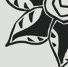 SnooPaws's avatar