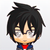 snooperj's avatar