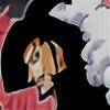 snoopfilter's avatar