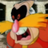 snooping58173's avatar