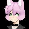 snoopoo's avatar