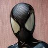 snoopy-pup's avatar