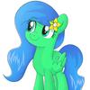 Snoopy7c7's avatar