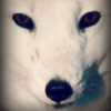 SnoopyCakes's avatar