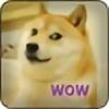 SnoopyDR's avatar