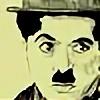 snoopygonewilder's avatar