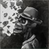 SnoopyMD's avatar