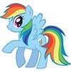 snoopyprincess26's avatar