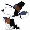 snoopythanksplz's avatar