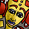 Snoovow's avatar