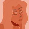 snoowva's avatar