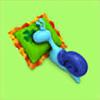 SnoozeAlongSnail's avatar