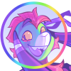 snoozielosey's avatar