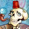 snoozlebee's avatar