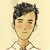 snoozzzzzz's avatar