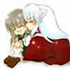snop03's avatar