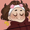 Snops00's avatar