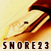 snore23's avatar