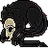 Snoreway's avatar