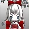 Snorilax's avatar
