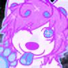 snorix's avatar