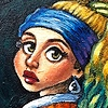 Snorkadoodle's avatar
