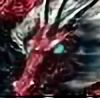 Snorkmed's avatar