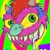 Snorkosaurus's avatar