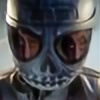 SnormStorm's avatar