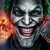 snort123x's avatar