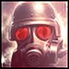 snortlikeapig's avatar
