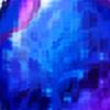Snotball08's avatar