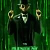 Snotboy00's avatar