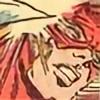SNOTSface's avatar