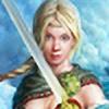 Snotty-Girl's avatar