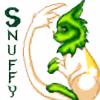 Snouffy's avatar