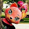 Snouie's avatar