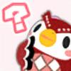 Snow--drop's avatar