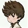 Snow-4rt's avatar